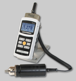 7i Professional Force and Torque Indicator