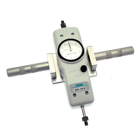 100 lbf Mechanical Strength Evaluator