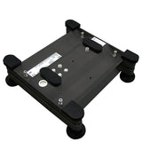 Multifunctional Bench Scales for Industrial Applications