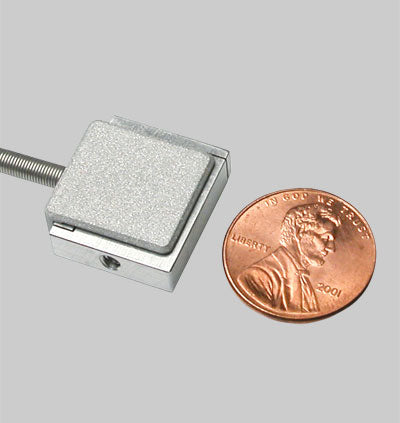 Miniature Force Sensors