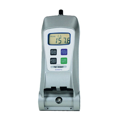 FGE-500HXY High Capacity Digital Gauge