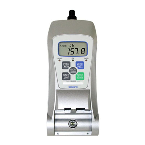 FGV-HXY High Capacity Digital Gauge