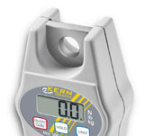 Digital Hanging Scales for High Loads