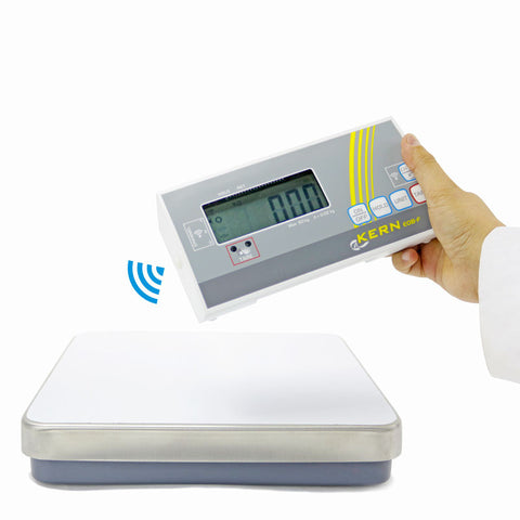 Veterinary Platform Scales