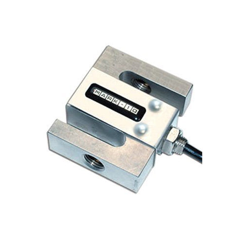 R01 Tension and Compression Force Sensor
