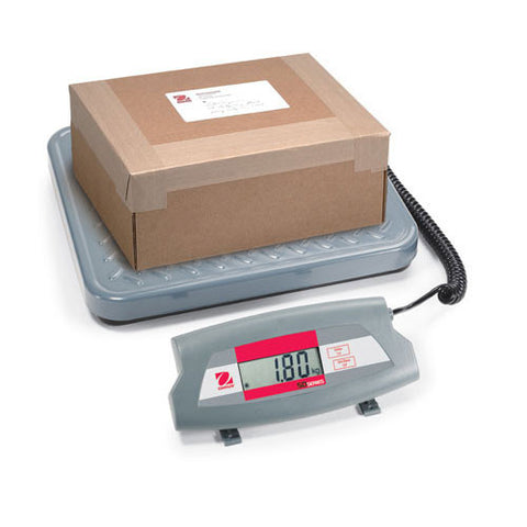 Portable Shipping Scale
