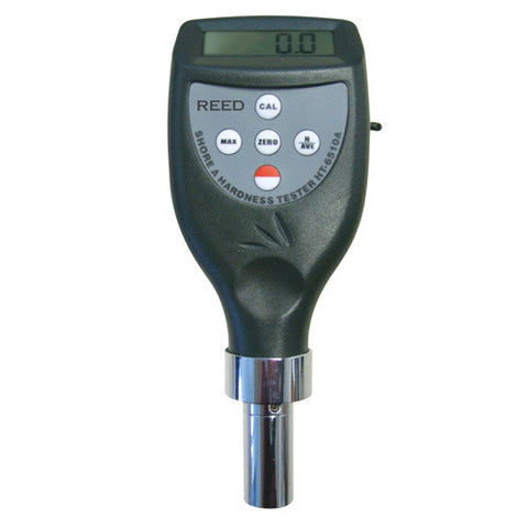 Digital A Scale Durometer