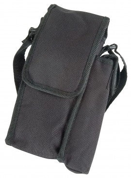 Soft Carrying Pouch, 7 x 3 x 2""