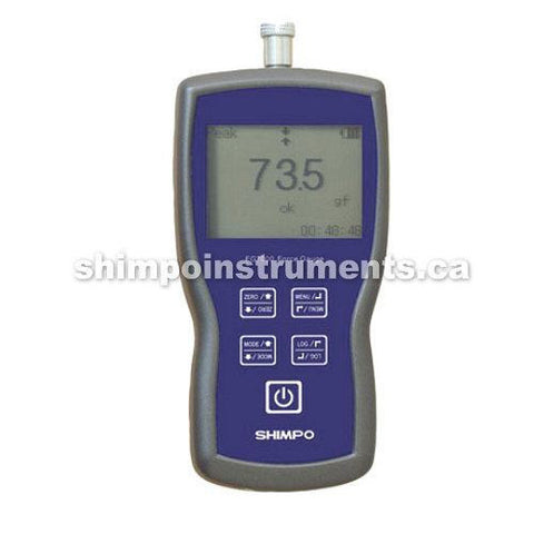 Digital Force Gauges Series FG-7000