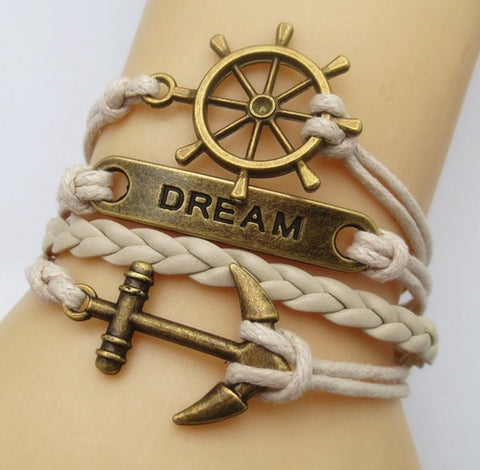 com sq alexbrands toys arts crafts product alex wheel yourself bracelet wear friendship do it