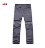 Quick Drying Hiking Mens Pants Can Removable To Hiking Shorts Casual Camping Pants & Outdoor Trousers Men Brand Pants Men