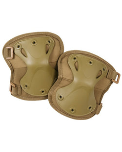 KombatUK Spec-Ops Elbow Pads ( Coyote )