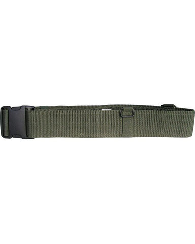 KombatUK PLCE British Army Belt