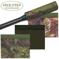 Jack Pyke Adjustable Neoprene Moderator Cover