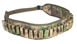 Jack Pyke Cartridge Belt - English Oak Camo