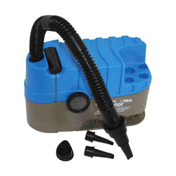 Highlander Cyclaire Inflator Pump
