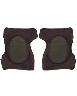 KombatUK Knee Pads - Neoprene - Black