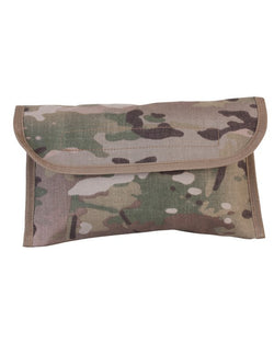 KombatUK Military Boot Care Kit - Multicam