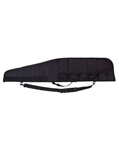 KombatUK M16 Weapon Case - Black