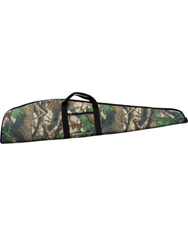 KombatUK Hunter Gun Bag - CAMO