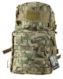 KombatUK Medium Assault pack 40 litre - BTP
