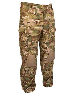 KombatUK BTP- Special Ops Trousers