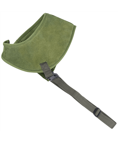Jack Pyke Pro Sport Recoil Shoulder Pad - Green