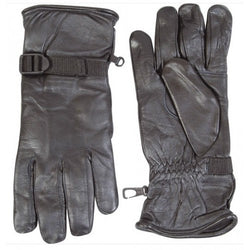 Web-tex British Army Gloves