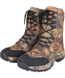 Jack Pyke Tundra Boot - English Oak Camo
