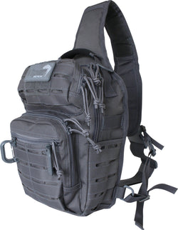 Viper Lazer Shoulder Pack - Titanium