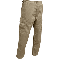 Viper Tactical BDU Trousers - Coyote