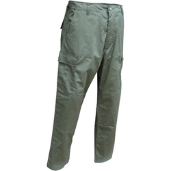 Viper Tactical BDU Trousers - Green