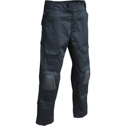 Viper Tactical Elite Trousers - Black