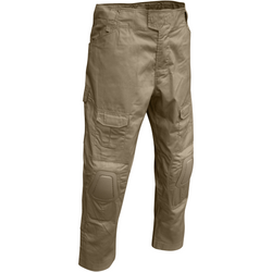 Viper Tactical Elite Trousers - Coyote