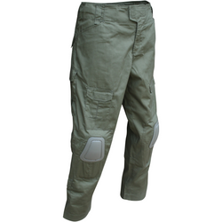 Viper Tactical Elite Trousers - Green