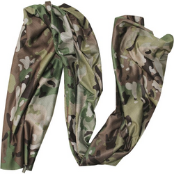 Viper Special Ops Scarf - V-CAM
