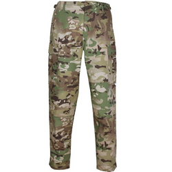 Viper Tactical BDU Trousers - V-Cam
