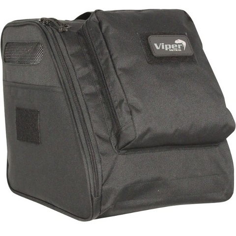 Viper Tactical Boot Bag - Black
