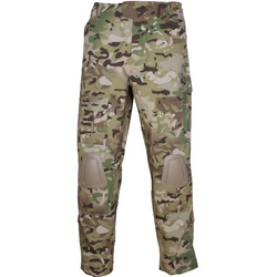 Viper Tactical Elite Trousers - V-Cam