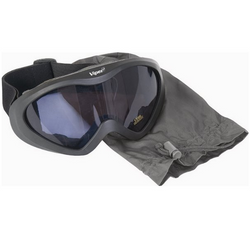Viper Tactical Goggles