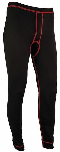 Highlander Pro 120 Black Ladies Leggings