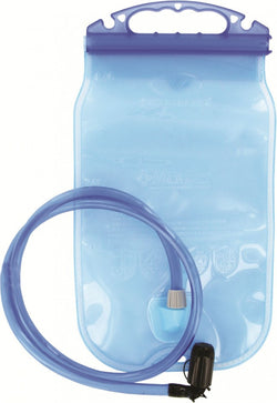Highlander SL Hydration System