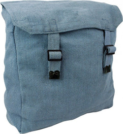 Highlander Large RAF Blue Web Backpack