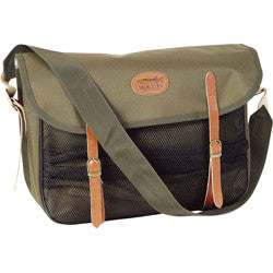 Jack Pyke Game Bag - Hunters Green