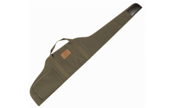 Jack Pyke Rifle & Sight Slip Duotex - Green