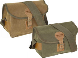 Jack Pyke Cartridge Bag Duotex