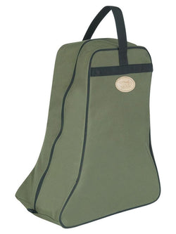 Jack Pyke Boot Bag - Hunters Green