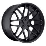MRR U06 Wheel - Black Ops Auto Works