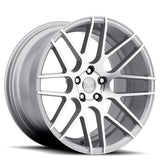 MRR GF7 Wheel - Black Ops Auto Works