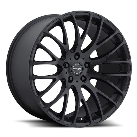 MRR HR6 Wheel